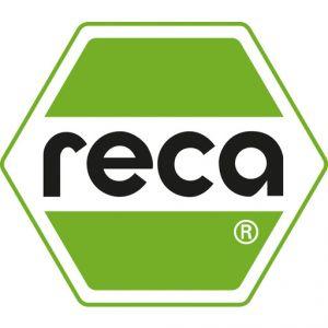 RECA NORM GmbH