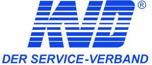 KVD e.V. - Der Service-Verband