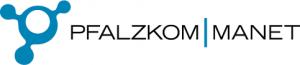 PfalzKom, Gesellschaft für Telekommunikation mbH