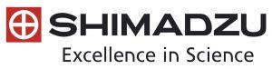 Shimadzu Europa GmbH