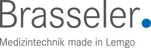 GEBR. BRASSELER GmbH & Co. KG