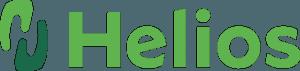 Helios Verwaltung Hessen GmbH
