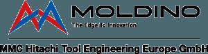 MMC Hitachi Tool Engineering Europe GmbH