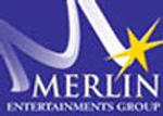 Merlin Entertainments Group Deutschland GmbH