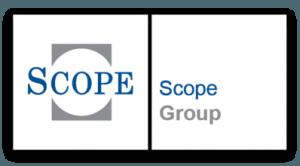 Scope SE & Co. KGaA