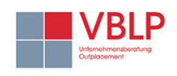 VBLP GmbH