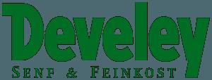 Develey Senf & Feinkost GmbH