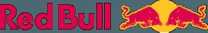 Red Bull Germany GmbH