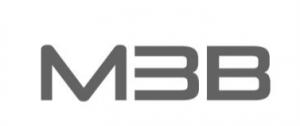 M3B GmbH