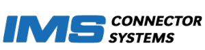 IMS Connector Systems GmbH
