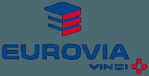 EUROVIA Services GmbH