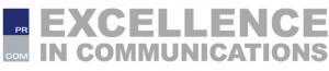 PR-COM Beratungsgesellschaft für strategische Kommunikation mbH