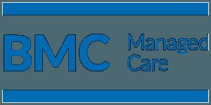 Bundesverband Managed Care e. V.