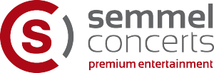 Semmel Concerts Entertainment GmbH