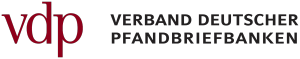 Verband deutscher Pfandbriefbanken e.V. (vdp)