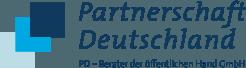 PD - Berater der öffentlichen Hand GmbH