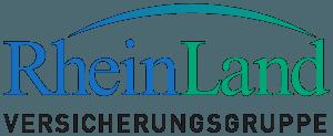 RheinLand Versicherungsgruppe