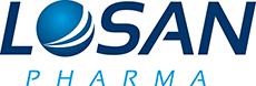 LOSAN Pharma GmbH