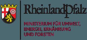 Ministerium für Umwelt, Energie, Ernährung und Forsten