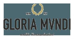Gloria Mundi GmbH