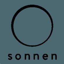 sonnen GmbH