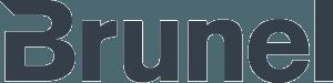 Brunel GmbH