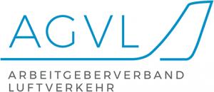 Arbeitgeberverband Luftverkehr e. V.