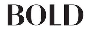 BOLD Munich GmbH