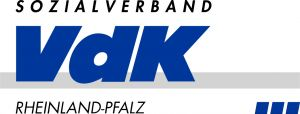 Sozialverband VdK Rheinland-Pfalz