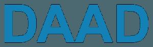 Deutscher Akademische Austauschdienst e.V. (DAAD)