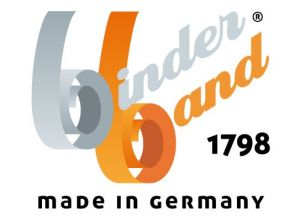 Gottlieb Binder GmbH & Co. KG