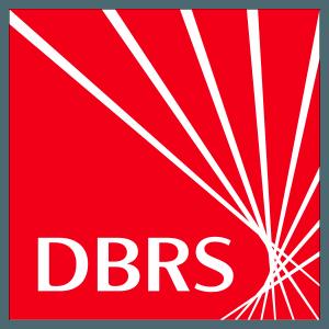 DBRS, Inc.
