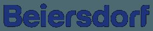 Beiersdorf Health Care AG & Co. KG