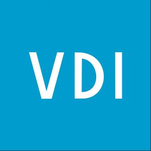 VDI GmbH
