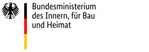 Bundesministerium des Innern, für Bau und Heimat (BMI)