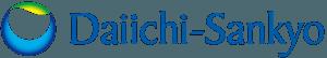 Daiichi Sankyo Europe GmbH
