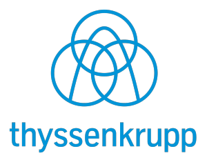 thyssenkrupp Aerospace Germany GmbH