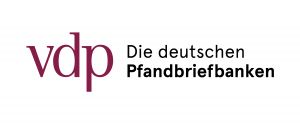Verband deutscher Pfandbriefbanken e.V.