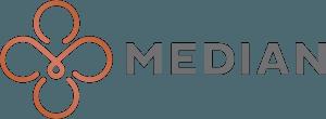 MEDIAN Unternehmenszentrale