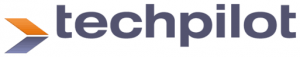 Techpilot - DynamicMarkets GmbH