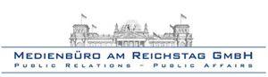 Medienbüro am Reichstag GmbH