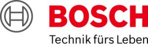 Robert Bosch Manufacturing Solutions GmbH