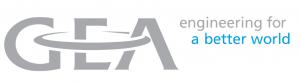 GEA Group Aktiengesellschaft