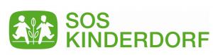 SOS-Kinderdorf Sauerland