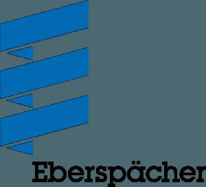 Eberspächer Climate Control Systems GmbH & Co. KG