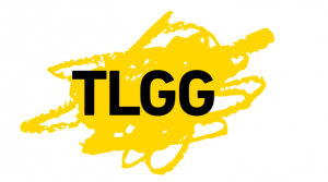 Torben, Lucie und die gelbe Gefahr GmbH