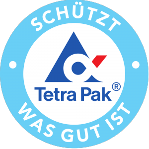 Tetra Pak International S.A.