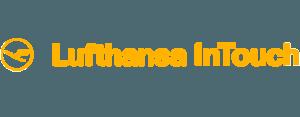 Lufthansa Global Tele Sales GmbH