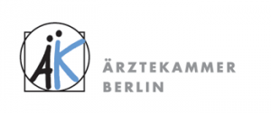 Ärztekammer Berlin