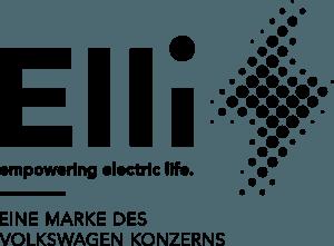 Elli - eine Marke des Volkswagen Konzerns